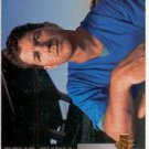 1994 Upper Deck #424 Edgar Martinez