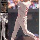 1994 Upper Deck #350 Will Clark