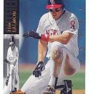 1994 Upper Deck #111 Tim Salmon
