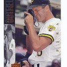1994 Upper Deck #83 Andy Van Slyke