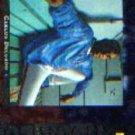1994 Upper Deck #8 Carlos Delgado