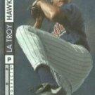 1994 Upper Deck #548 LaTroy Hawkins RC