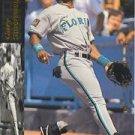 1994 Upper Deck #475 Gary Sheffield