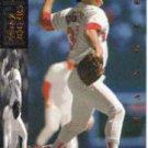 1994 Upper Deck #457 Kenny Rogers