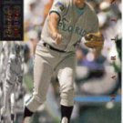1994 Upper Deck #449 Charlie Hough