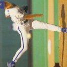 1994 Upper Deck #413 David Cone