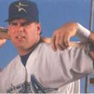 1994 Upper Deck #409 Ken Caminiti