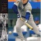 1994 Upper Deck #346 Steve Finley