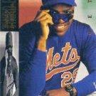 1994 Upper Deck #344 Bobby Bonilla
