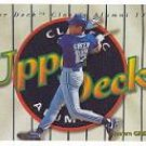 1994 Upper Deck #297 Shawn Green UDCA