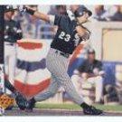 1994 Upper Deck #263 Robin Ventura