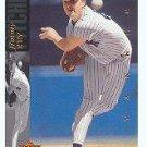 1994 Upper Deck #259 Jimmy Key UER