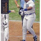 1994 Upper Deck #220 Cecil Fielder