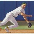 1994 Upper Deck #262 Craig Paquette