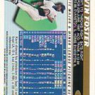 1996 Topps #62 Kevin Foster