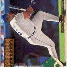 1994 Upper Deck #286 Cecil Fielder HFA