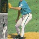 1994 Upper Deck #307 Kurt Miller