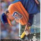 1994 Upper Deck #316 Mike Moore