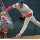 1994 Upper Deck #343 Bobby Munoz