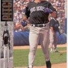 1994 Upper Deck #348 Armando Reynoso