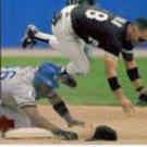 1994 Upper Deck #371 Joey Cora