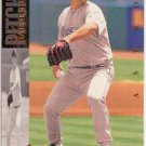 1994 Upper Deck #379 Pete Harnisch