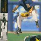 1994 Upper Deck #382 Bip Roberts
