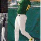 1994 Upper Deck #391 Troy Neel