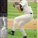 1994 Upper Deck #395 Jack McDowell