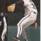 1994 Upper Deck #403 John Burkett