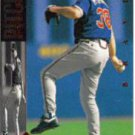 1994 Upper Deck #407 Greg McMichael