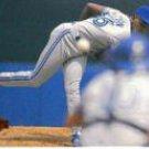 1994 Upper Deck #430 Juan Guzman