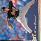 1994 Upper Deck #433 Sid Fernandez