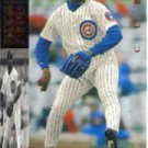 1994 Upper Deck #443 Anthony Young