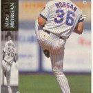 1994 Upper Deck #451 Mike Morgan