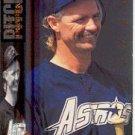 1994 Upper Deck #452 Doug Drabek