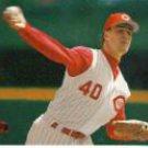 1994 Upper Deck #481 Tim Pugh