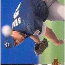1994 Upper Deck #484 Greg Swindell