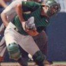 1994 Upper Deck #488 Terry Steinbach