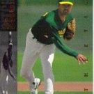 1994 Upper Deck #498 Ron Darling
