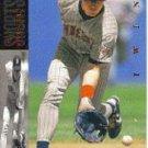 1994 Upper Deck #501 Pat Meares