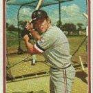 1974 Topps #503 Eric Soderholm