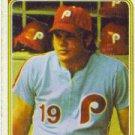 1974 Topps #360 Greg Luzinski