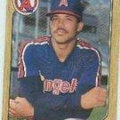 1987 Topps 337 Darrell Miller