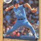 1987 Topps 473 Steve Farr