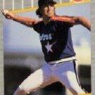 1989 Fleer 369 Dave Smith
