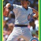 1990 Score 196 Paul Kilgus