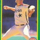 1990 Score 40 Mike Scott