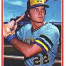 1978 Topps #51 Charlie Moore DP