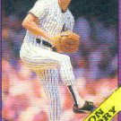 1988 Topps 535 Ron Guidry